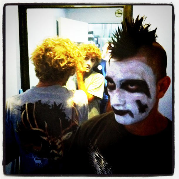 ICP-Johnny