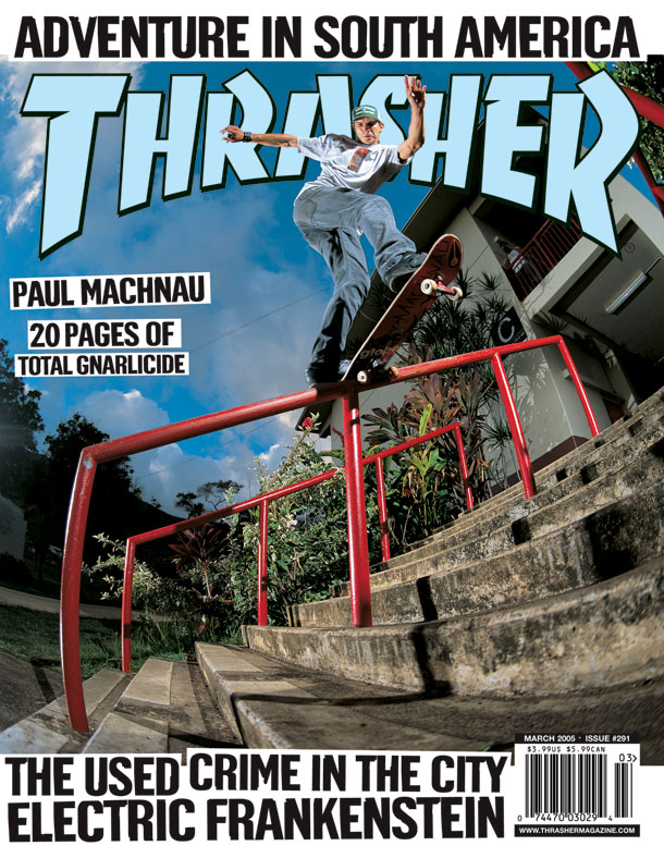 _TH0305.Mar2005Cover