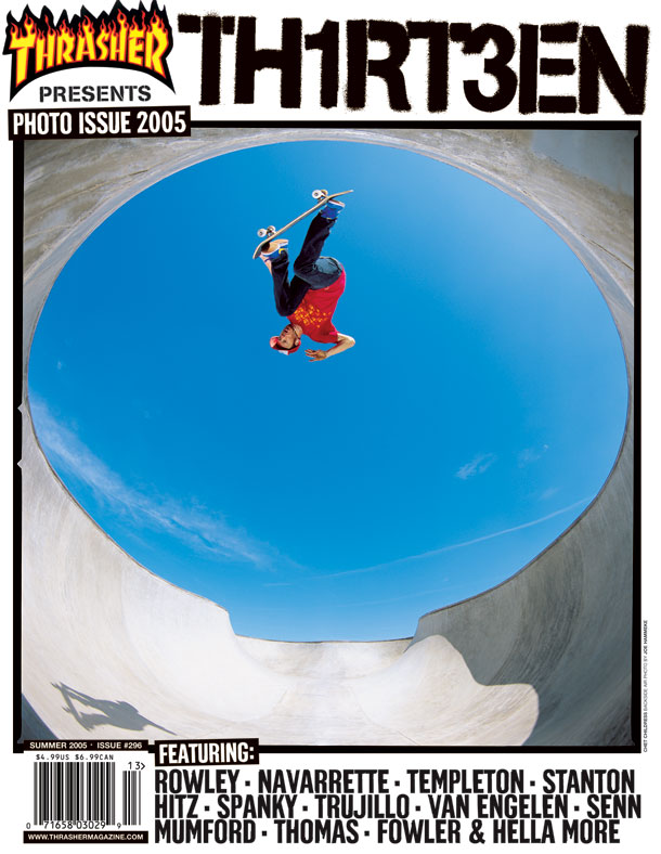 _TH1305.Sum2005Cover
