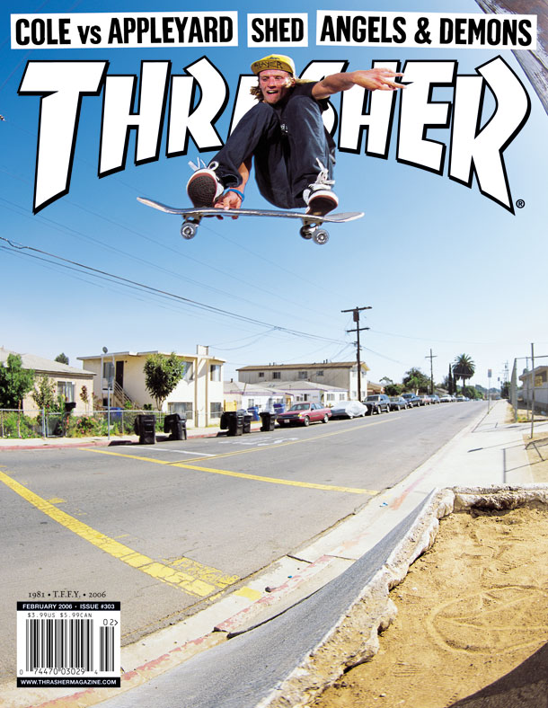 TH0206Cover