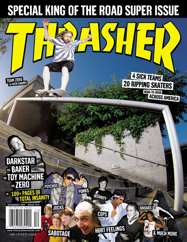 TH1206Cover
