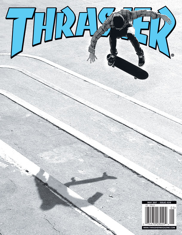 TH0507Cover