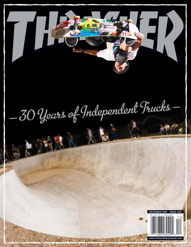 TH1208Cover