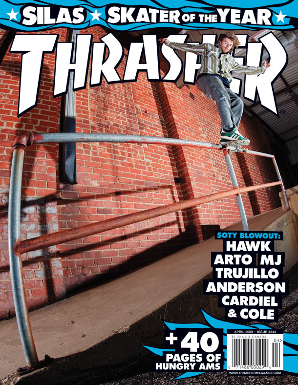 TH0409Cover