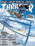 TH0606Cover
