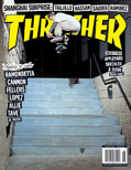 TH0806Cover