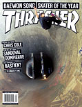 TH0407Cover