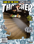 TH1207Cover