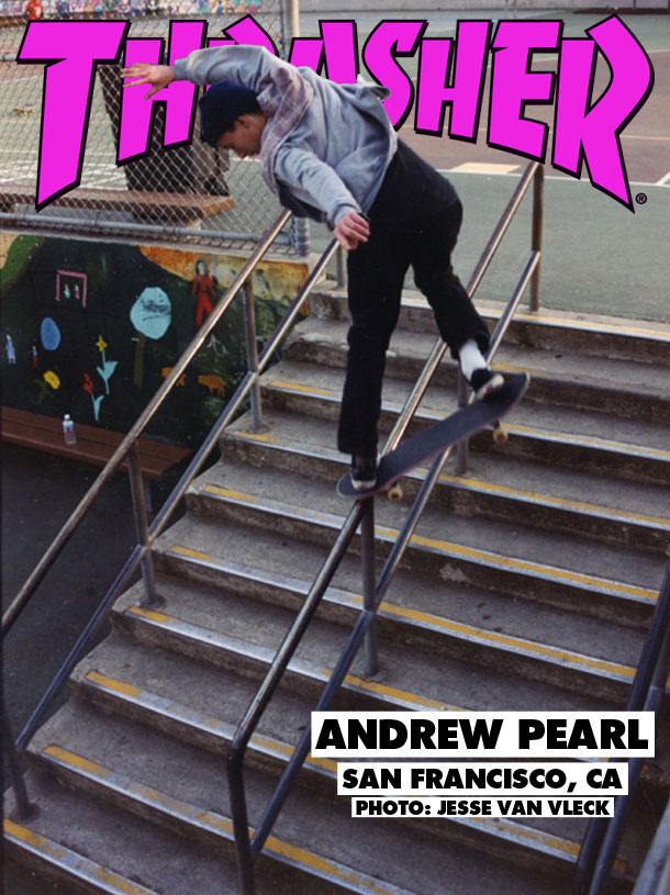 AndrewPearl