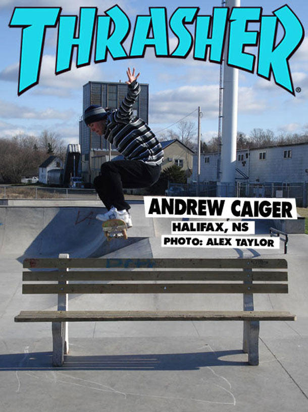 Andrew_Caiger