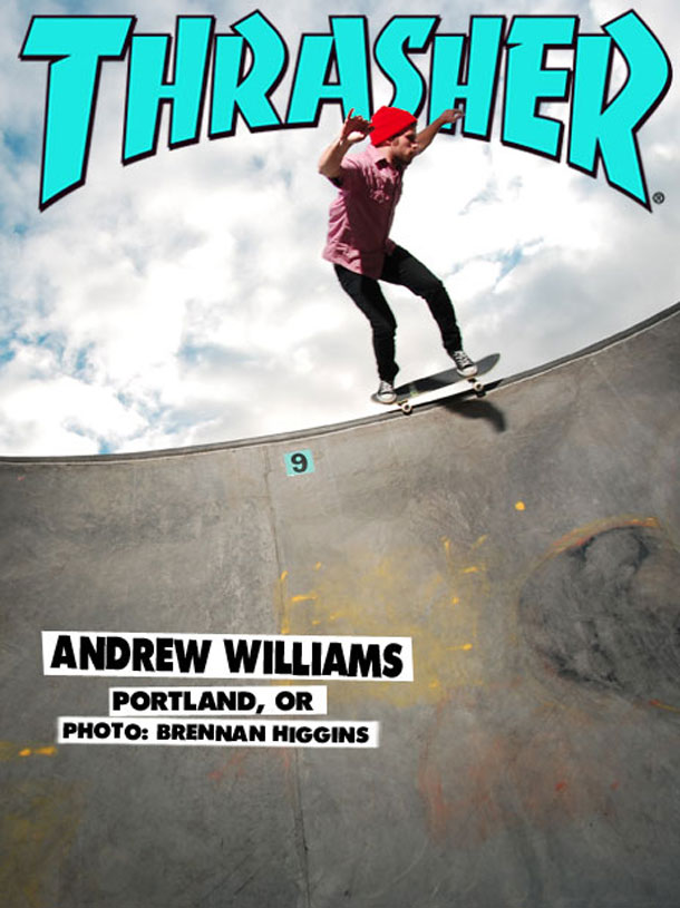 Andrew_Williams
