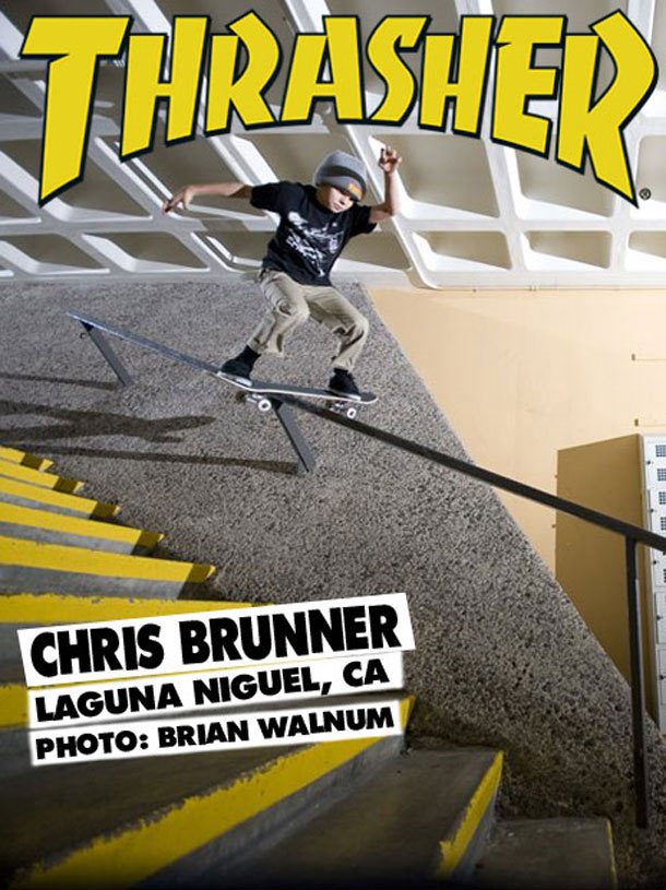 Chris_Brunner