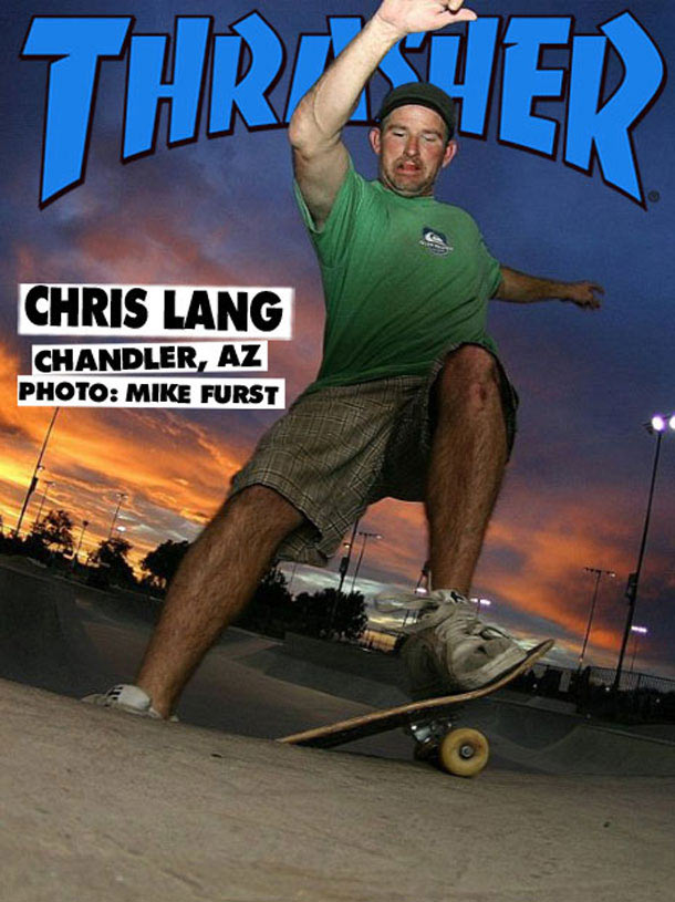 Chris_Lang