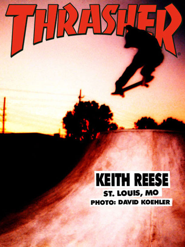 Keith_Reese