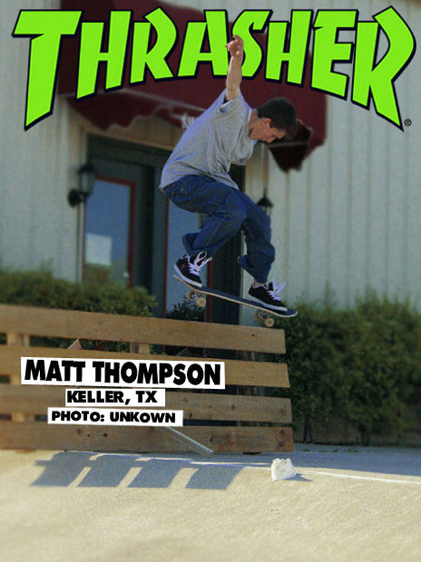 Matt_Thompson