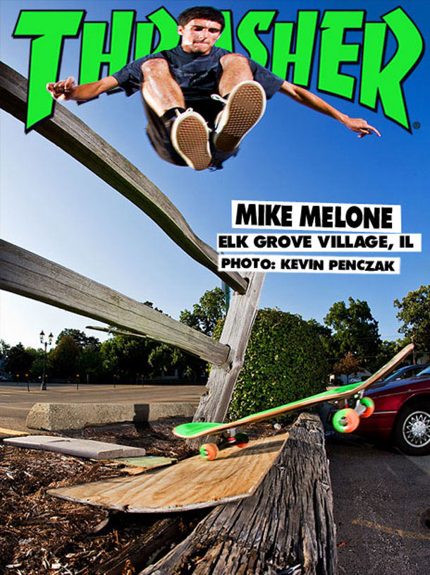 Mike_Melone