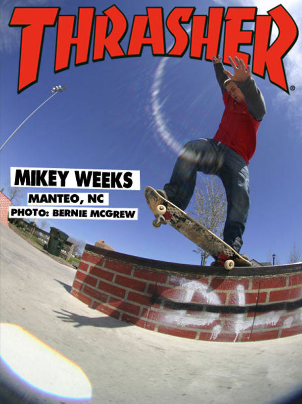 Mikey_Weeks
