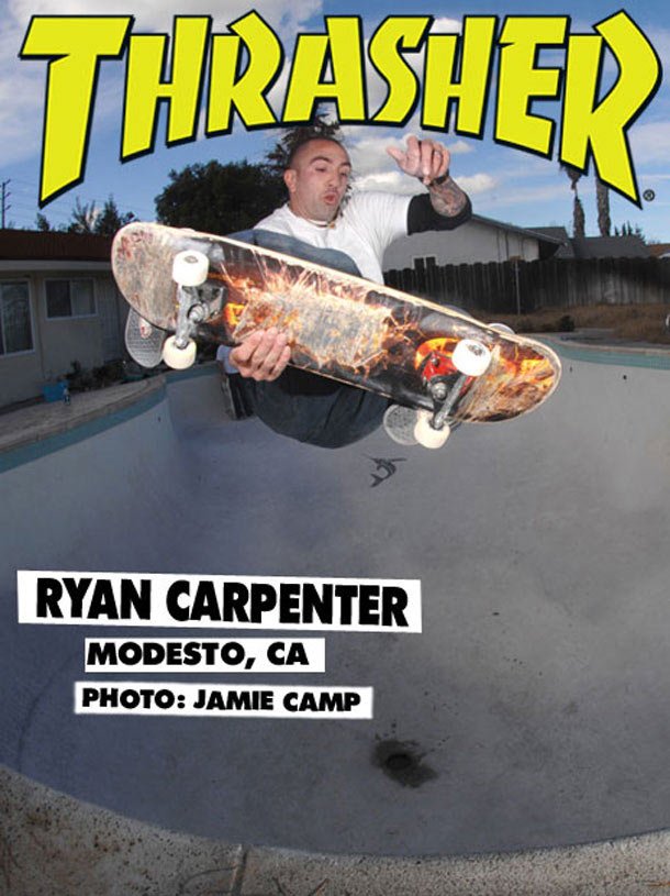 Ryan_Carpenter
