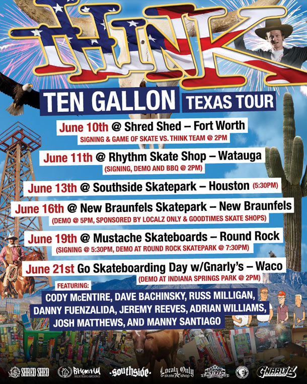 Think_Texas_Tour_Poster-610