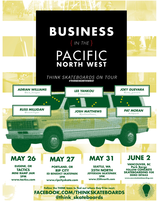 Business_In_PacNorthwest