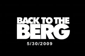 Events_BacktothebergRemix