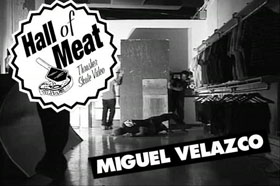 Hall_Of_Meat_Miguel_Velazco
