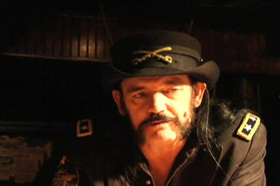 Interview_Lemmy2