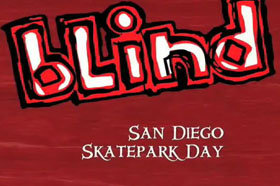 Other_BlindSkatekarkDay