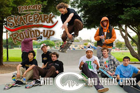 SkateparkRoundup_City