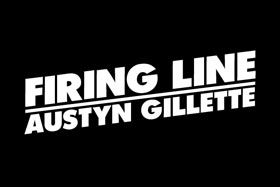 FiringLine_AustynGillette_Index
