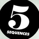 Five Sequences: April 15, 2011