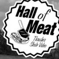 Hall Of Meat: Ethen Sullivan