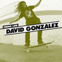 Firing Line: David Gonzalez