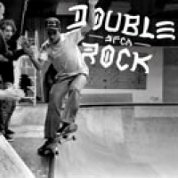 Double Rock: Foundation