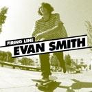 Firing Line: Evan Smith