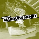 Firing Line: Marquise Henry