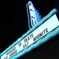 Possessed to Skate Premiere Recap