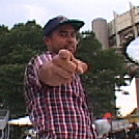 Maloof 2010 Yardsale