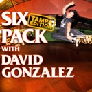 Independent's Six Pack with David Gonzalez