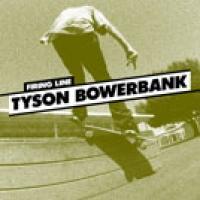 Firing Line: Tyson Bowerbank
