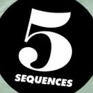 Five Sequences: June 8, 2012