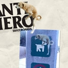 Win an Antihero Board