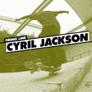 Firing Line: Cyril Jackson
