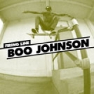 Firing Line: Boo Johnson