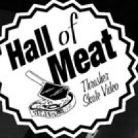 Hall of Meat: Ryan Petaishiski