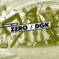 Firing Line: Zero/DGK