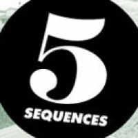 Five Sequences: July 27, 2012