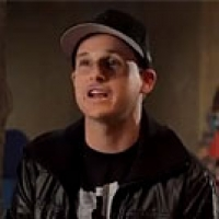 Waiting For Lightning: Dyrdek Bonus Cut