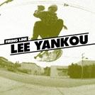 Firing Line: Lee Yankou
