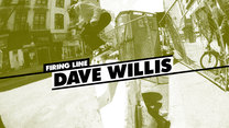 Firing Line: Black Dave